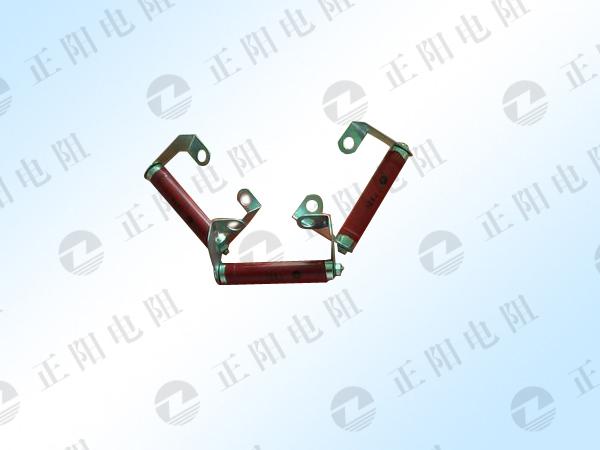 3.电容器的消弧电路,高电压缓冲电路.  4.